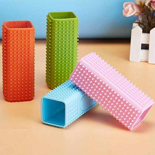 locisne-1pcs-multifunzionale-morbida-gomma-di-silicone-impermeabile-spazzola-spazzola-governare-per-
