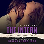 The Intern, Vol. 2 | Brooke Cumberland