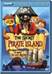 Playmobil: The Secret of Pirate Islan...