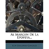 Al Margen De La Epopeya...