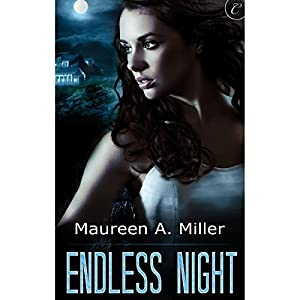 Endless Night Audiobook
