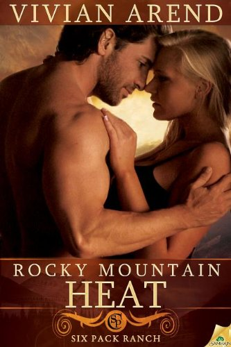 Image of Rocky Mountain Heat (Six Pack Ranch)