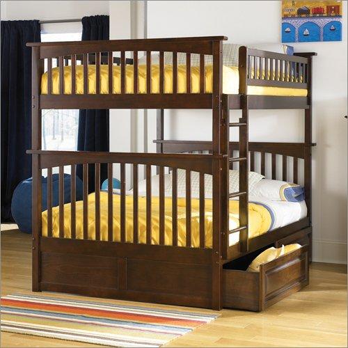 Plastic Baby Bibs front-900604