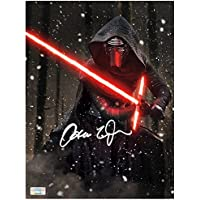 Save Big on Star Wars Collectibles and Memorabilia at Amazon.com