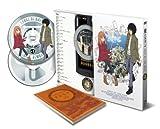 東のエデン 第1巻 初回限定生産版 【Amazon.co.jp 限定リバーシブル・ジャケット仕様】 [DVD]