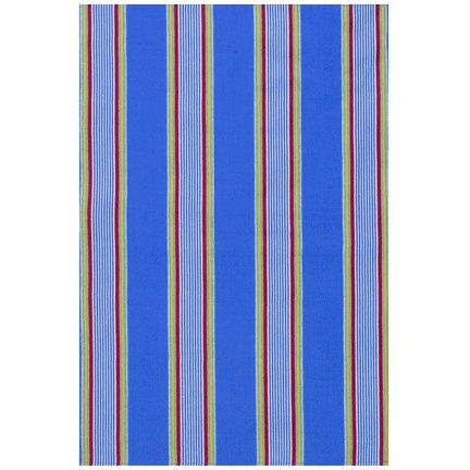 Provence Stripe Teatowel - Larkspur - Buy Provence Stripe Teatowel - Larkspur - Purchase Provence Stripe Teatowel - Larkspur (Now Designs, Home & Garden, Categories, Kitchen & Dining, Kitchen & Table Linens, Dish Cloths & Dish Towels)