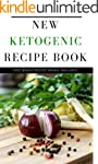 Ketogenic Diet for Weight Loss: Ketog...