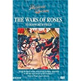 Medieval Warfare: Wars Of The Rosesby Not Available
