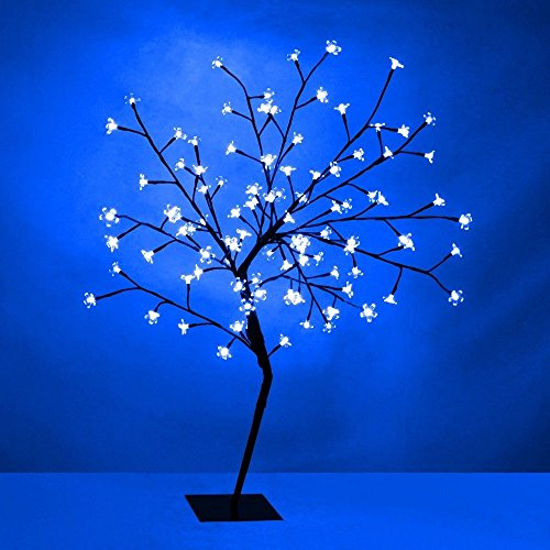 100cm-modern-large-blue-led-blossom-bonsai-tree-twig-fairy-lights-table-lamp