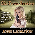 Six from Greeley | Josh Langston