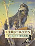 img - for Firstborn book / textbook / text book