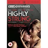 Highly Strung [DVD]by Judith Davis