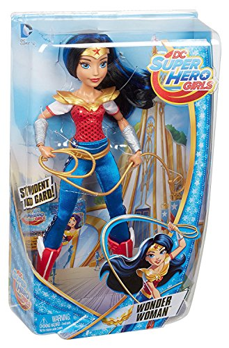 dc-super-hero-girls-wonder-woman-12-action-doll