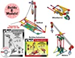 K'NEX Education - Intro To Simple Mac...