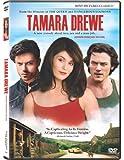 Tamara Drewe (Bilingual)