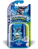 Figurine Skylanders : Swap Force - Blizzard Chill