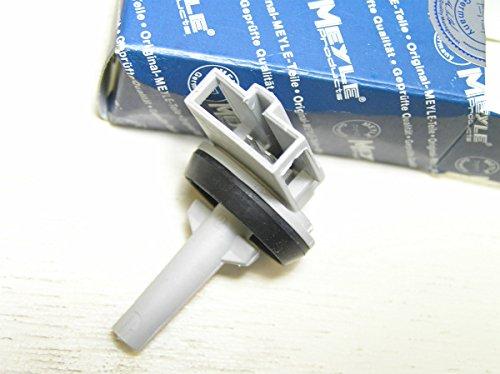 Meyle 100 899 0096 Sensor, Innenraumtemperatur