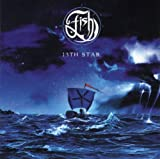 13th Star by Fish