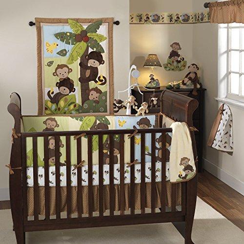 Bedtime-Originals-Plush-Toy