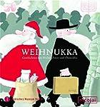 Weihnukka: Geschichten von Weihnachte...