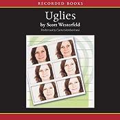 Uglies: Uglies, Book 1 | [Scott Westerfeld]