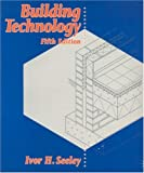 Building Technology (Building and Surveying Series)