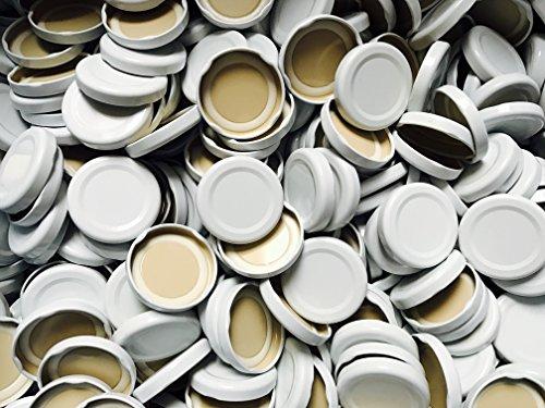 50-st-twist-off-deckel-to-48-mm-verschluss-weiss-fur-glasflaschen-milchflaschen-deckel