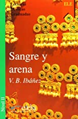 Sangre y arena (Blood and Sand)