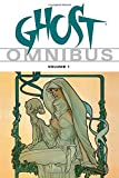 img - for Ghost Omnibus, Vol. 1 book / textbook / text book