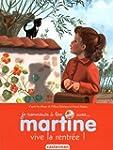 JE COMMENCE � LIRE AVEC MARTINE T.53...