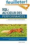 SQL : Au coeur des performances