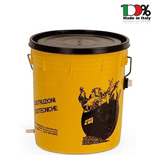mistermoby-serbatoio-distribuzione-acqua-16-lt-con-1-uscita-da-10mm-conigli-galline-animali