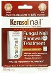 Kerasal Nail Fungal Nail Renewal Trea…