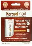 Kerasal Nail Fungal Nail Renewal Trea...