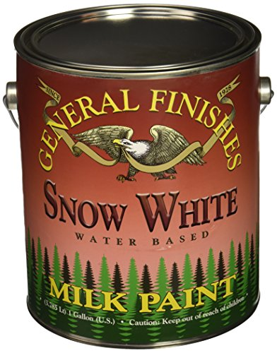 general-finishes-water-based-milk-paint-snow-white-gallon