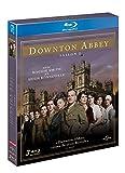 Downton Abbey - Saison 2 (blu-ray)