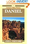 Daniel (Everyman's Bible Commentary)