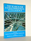 Search for Extraterrestrial Intelligence (0486238903) by NASA
