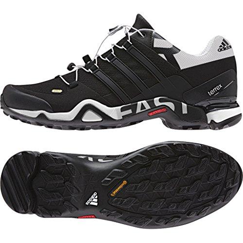 Adidas Terrex Fast R Shoe - Men