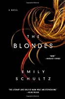 The Blondes: A Novel