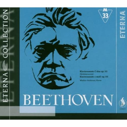 Beethoven-Piano-Sonatas-Nos-21-Waldstein-32-Audio-CD