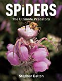 img - for Spiders: The Ultimate Predators book / textbook / text book