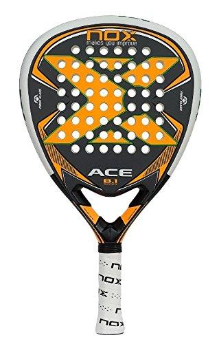 Nox-Ace-B1-Pala-de-pdel-color-naranja