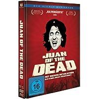 Juan of the Dead -