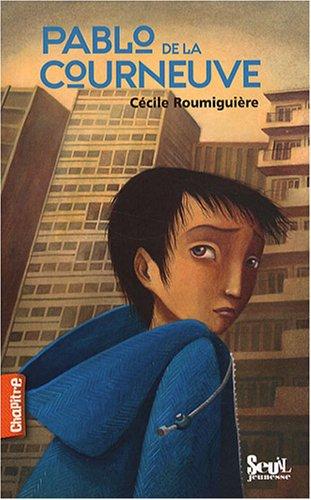 Cécile Roumiguière