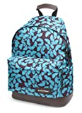 Eastpak Zaino Casual Wyoming Multicolore 24.0 L EK81164H Colore Flybutter thumbnail
