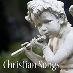 Christian Songs - Divine Light