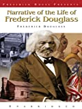 Image of Narrative of the Life of Frederick Douglass (Dover Thrift Editions)