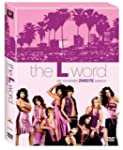 The L Word - Season 2 (4 DVDs im Digi...