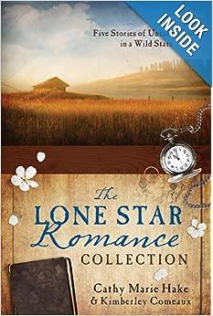 http://www.amazon.com/Lone-Star-Romance-Collection-Stories/dp/162836226X/ref=sr_1_1?s=books&ie=UTF8&qid=1392420598&sr=1-1&keywords=the+lone+star+romance+collection